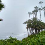 Laguna Beach – California