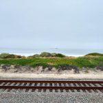 San Clemente – California