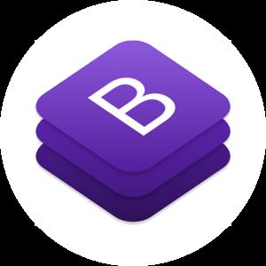 Bootstrap Private Tutor