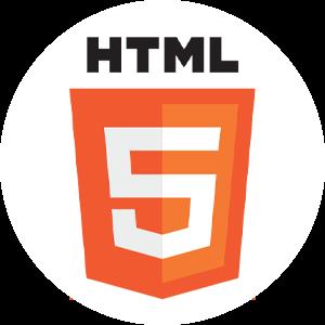 HTML Private Tutor