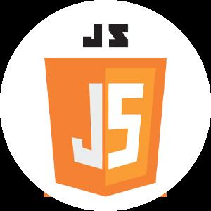 Javascript Private Tutor