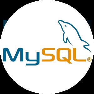 MySQL Private Tutor