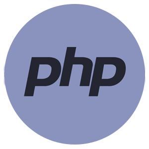 PHP Private Tutor