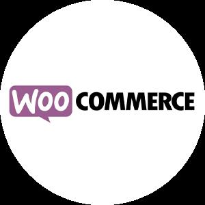 Woocommerce Private Tutor