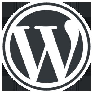 Wordpress Private Tutor