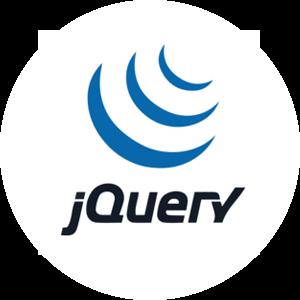 jQuery Private Tutor